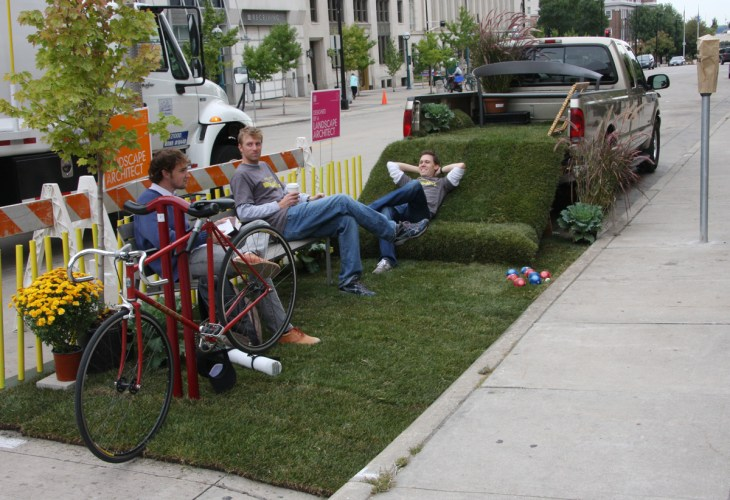 parkingday2011-Madison-Wisconsin.jpg?fit=730%2C500