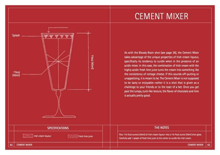 CementMixerShot.jpg?fit=710%2C500