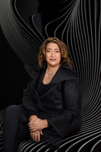 Zaha-Hadid_portrait-by-Mary-McCartney.jpg?fit=332%2C500