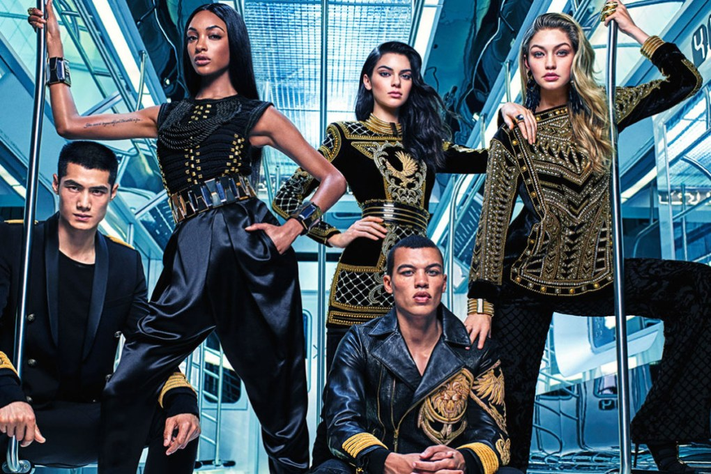 balmain-hm-campaign-preview