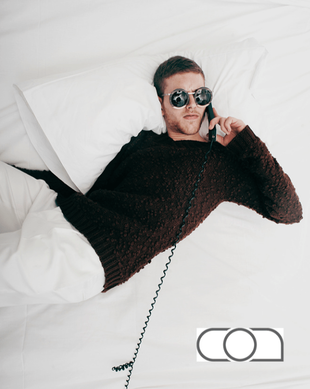 COA Sunglasses Foto: Changing Room Barcelona