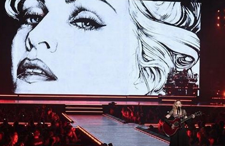 Madonna-Sergio-Daricello.jpg?fit=745%2C484