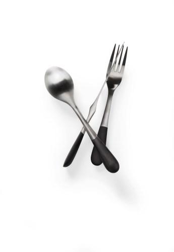 Stockholm_cutlery2_iso.jpg?fit=345%2C500