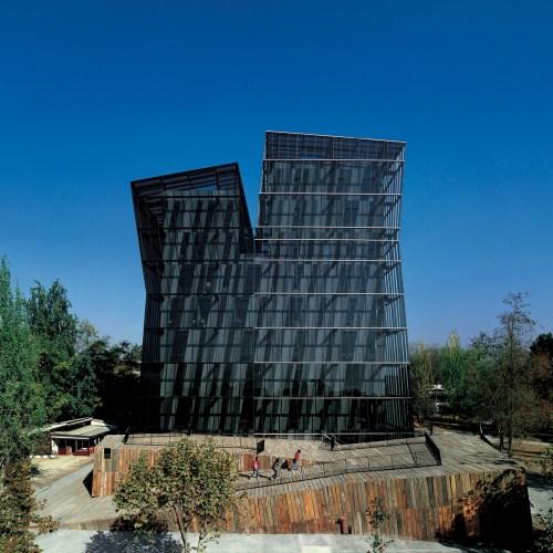 Alejandro-Aravena-Siamese-Towers-01.jpg?fit=500%2C500