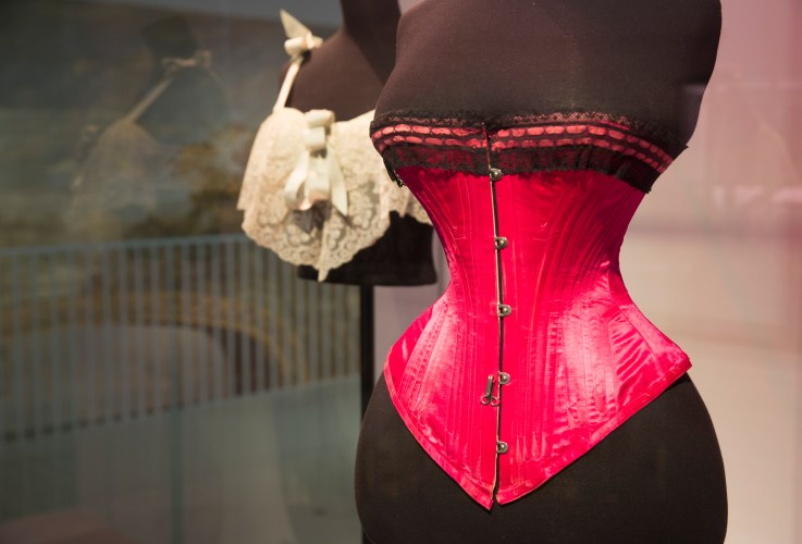 6._Installation_view_of_Undressed_A_Brief_History_of_Underwear_16_April_2016_-_12_March_2017_c_Victoria_and_Albert_Museum_London.jpg?fit=737%2C500