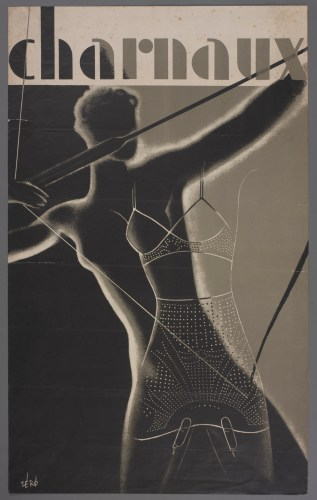 Advertising_poster_designed_by_Hans_Schleger_for_the_Charnaux_Patent_Corset_Co._Ltd_c._1936_Courtesy_of_the_Hans_Schleger_Estate.jpg?fit=317%2C500