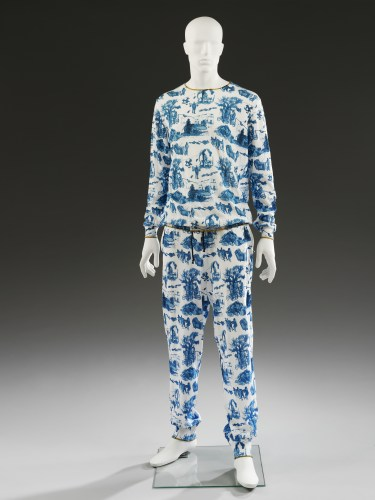 Mans_top_and_pants_designed_by_Sibling_SS_2013__Victoria_and_Albert_Museum_London.jpg?fit=375%2C500