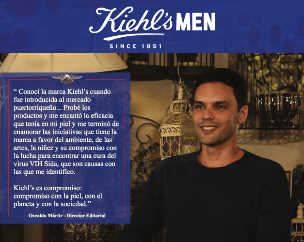 Kiehls-Men-10.png?fit=627%2C500