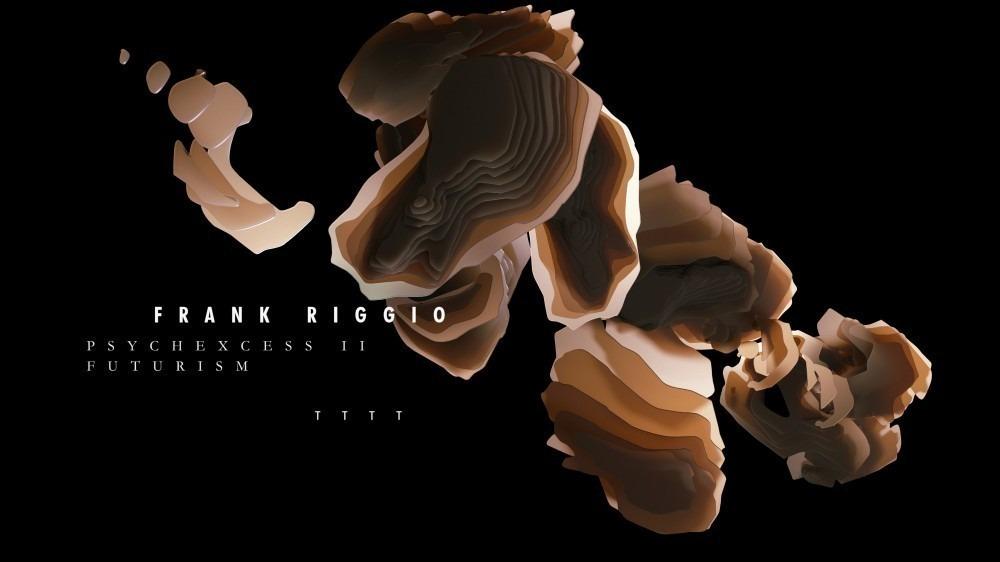 Diseño Gráfico del Año, 9na Edición IDA: Mert Kizilay y Frank Riggio por el Frank Riggio TTTT (Video Musical Oficial). Foto: Mert Kizilay y Frank Riggio
