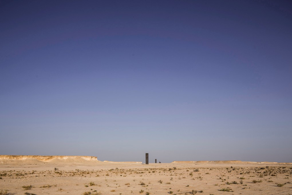 richard_serra_east_west_west_east_qatar_201014_001