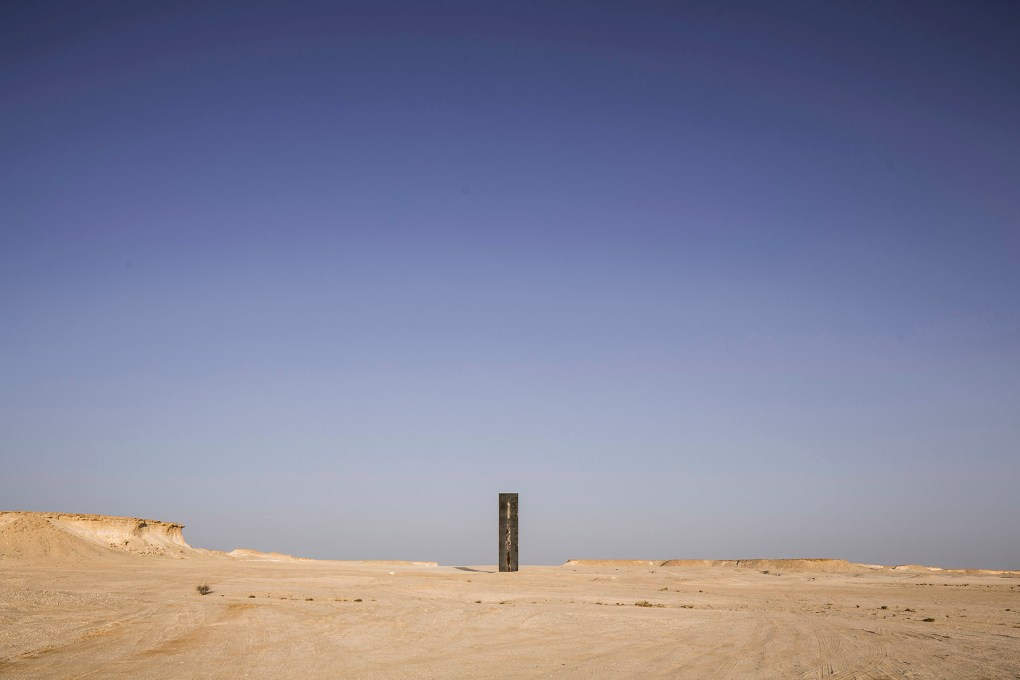 richard_serra_east_west_west_east_qatar_201014_007