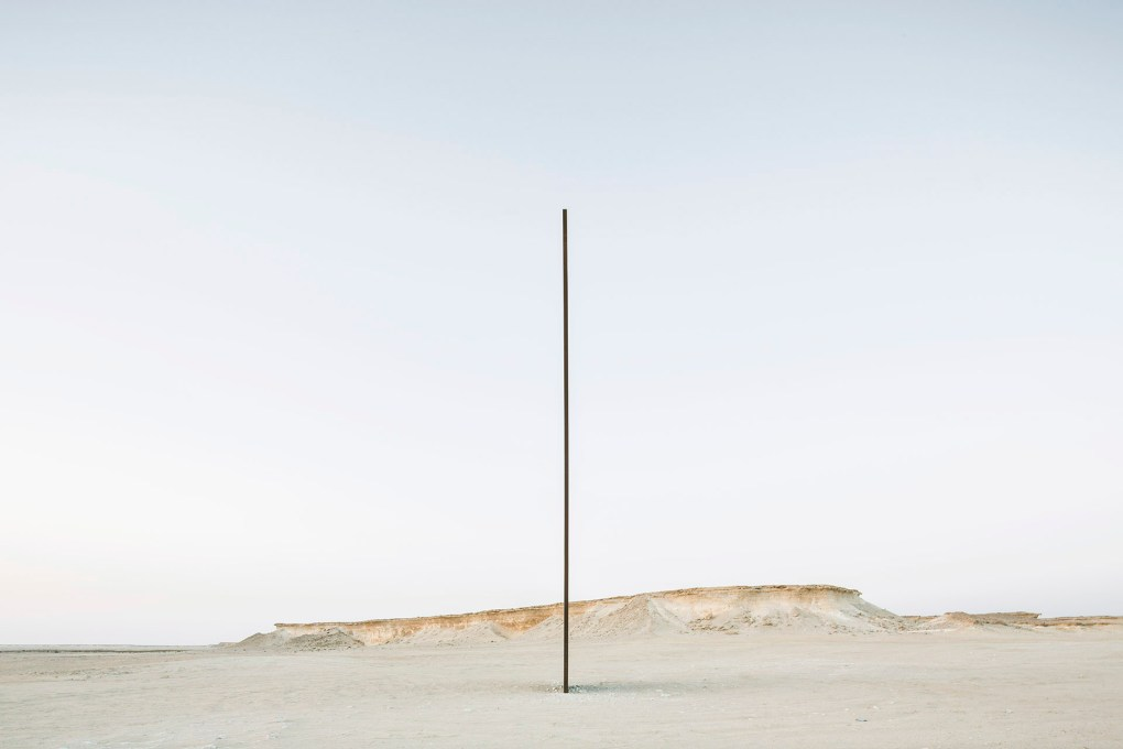 richard_serra_east_west_west_east_qatar_201014_251