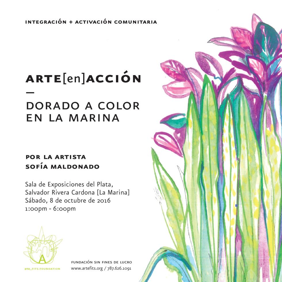 arte_en_accion_flyer1
