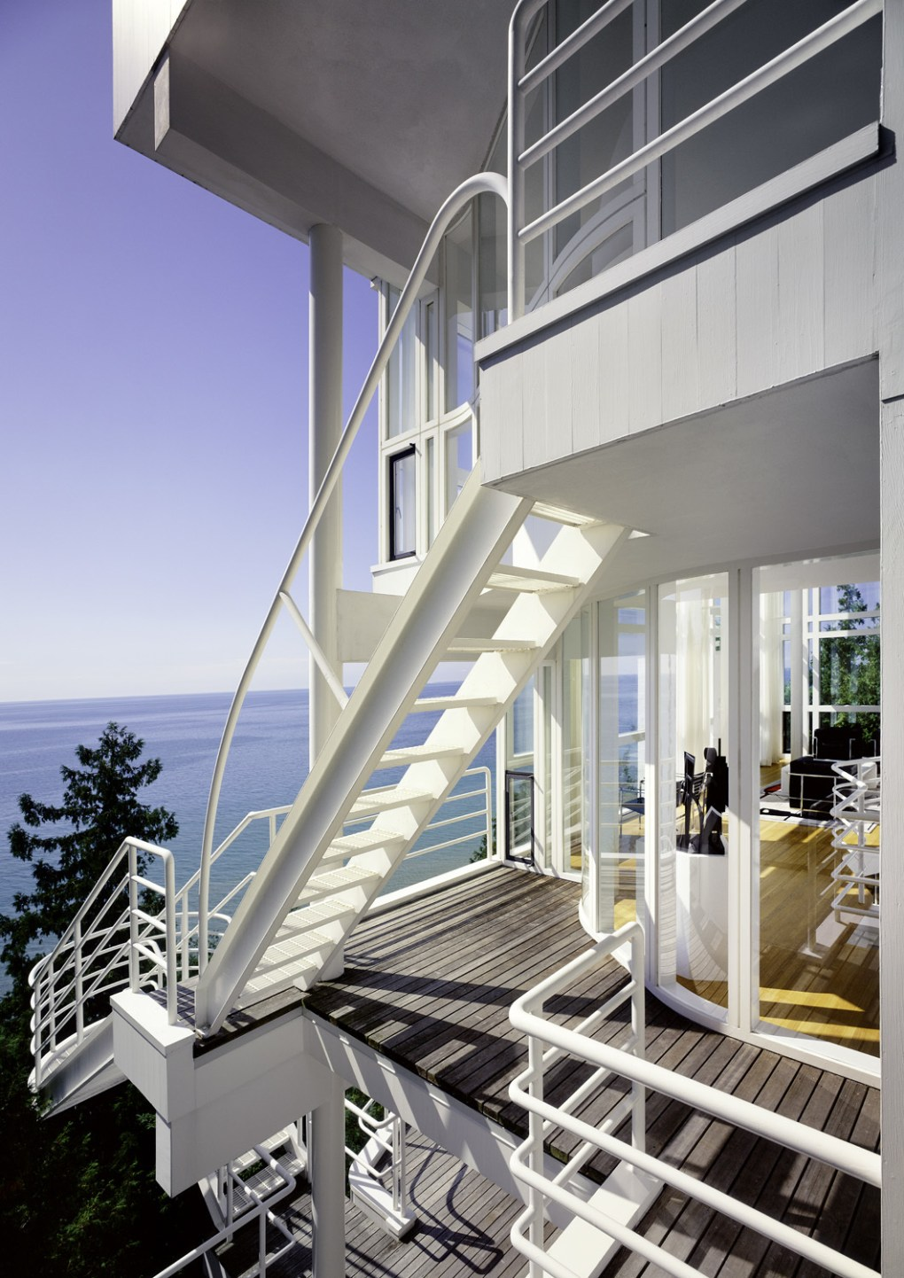 douglas-house-richard-meier-02