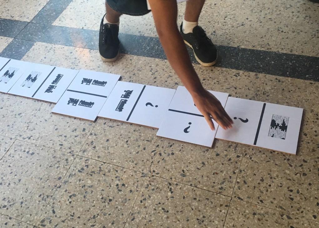 5-proceso-participativo-de-museo-tras-talleres