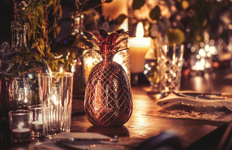 elyx_pineapple-of-hospitality_5