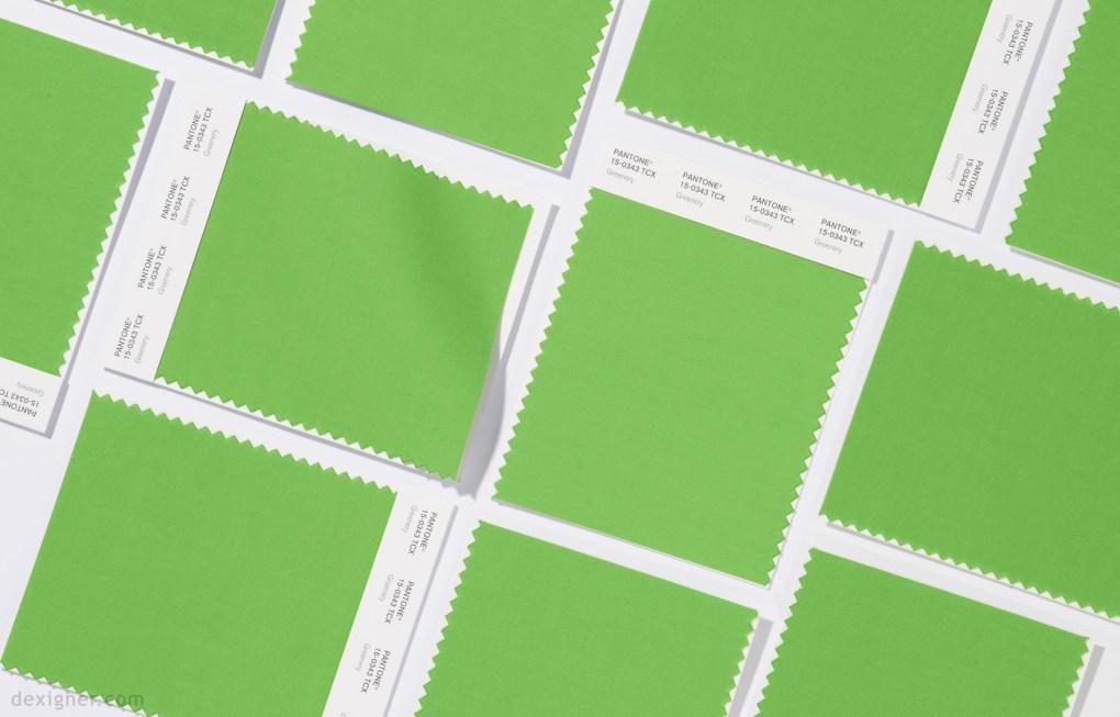 greenery_gallery