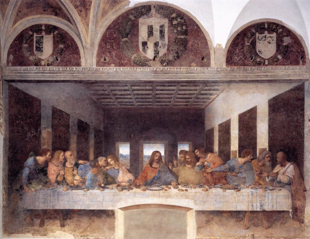 Leonarda_da_vinci_last_supper_01-1024x791