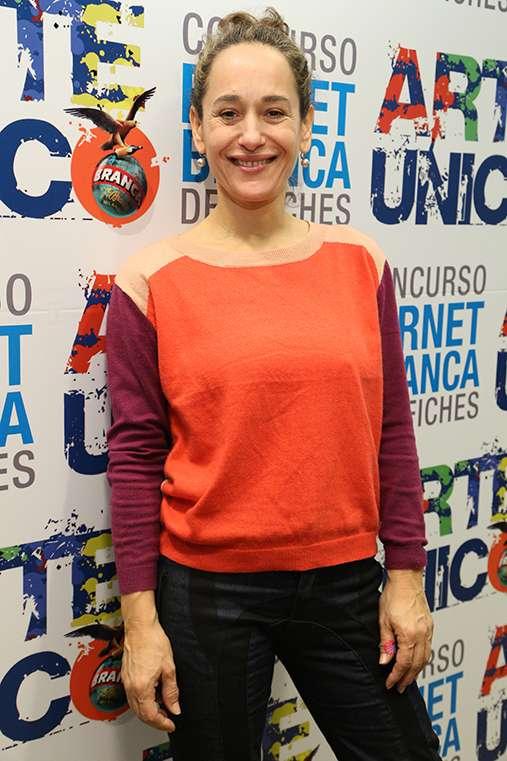 Florencia Battiti