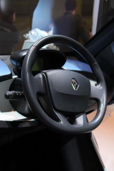 Renault-Autos-Electricos