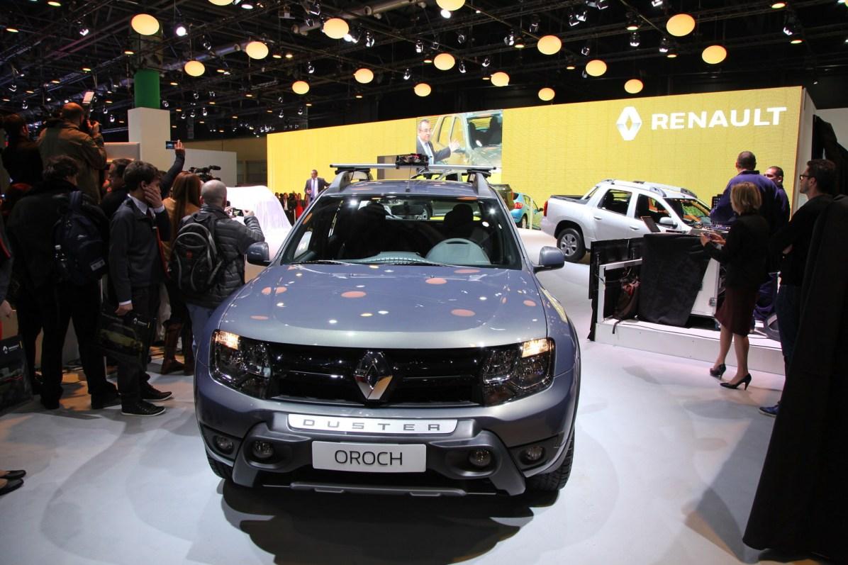Lanzamiento-Nuevo-Renault-Duster-Oroch