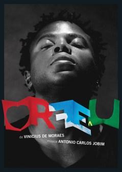 Orfeu - Felipe Taborda