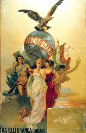 1895_Fernet Branca hr