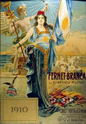 1910_Fernet Brancahr