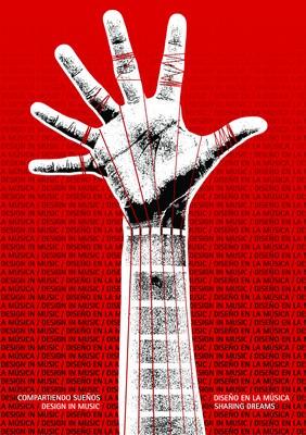 El cartel en el centro. Una antología de la gráfica cubana