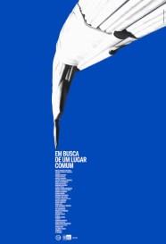 1º Premio Bienal Cartel México - Thiago Lacaz (Brasil)