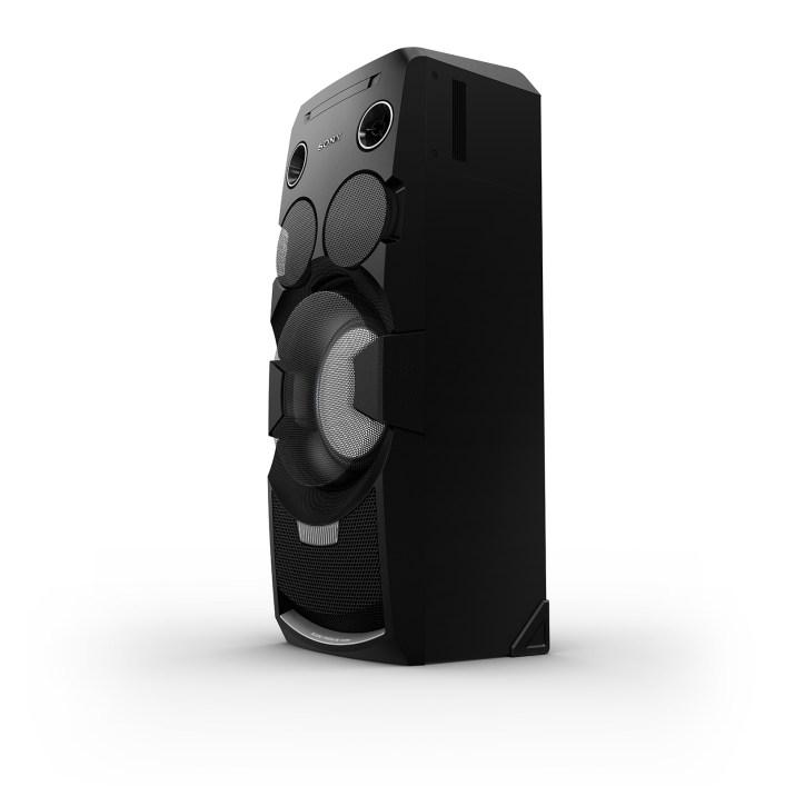 Sony MHC-V7D (1)