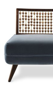 04Abacus Beads Chair