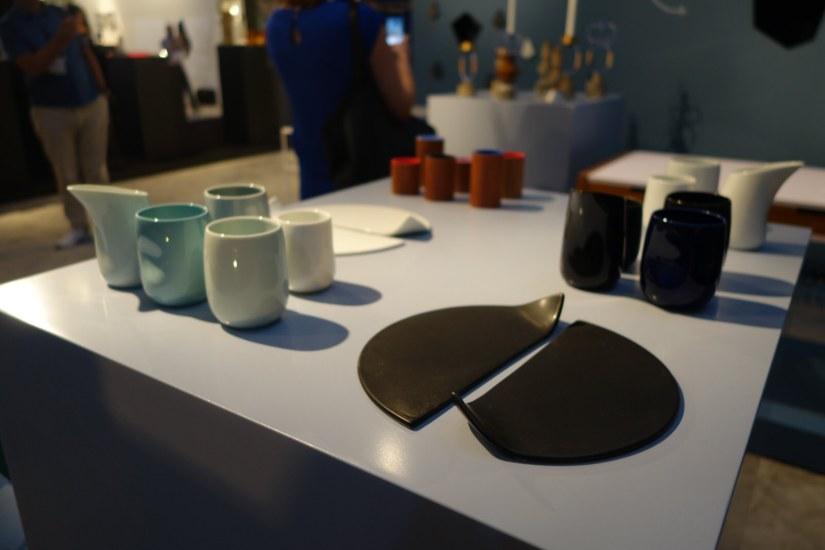 #DesignMarch Reykjavík