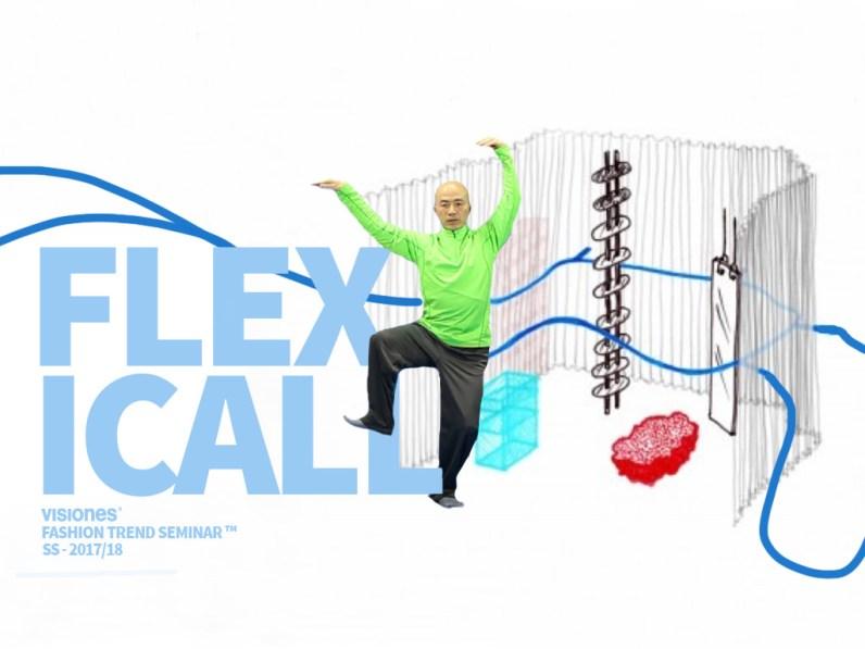 Flexicall