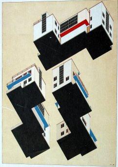 Arndt. 1926. Meisterh. Farbentw