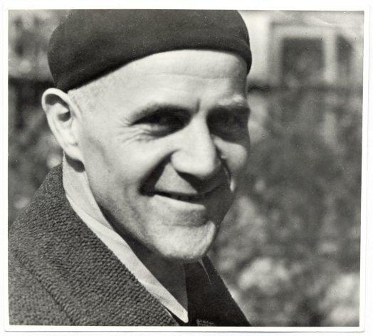 Hannes Meyer
