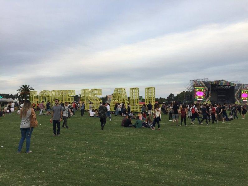 LollaAR 2017