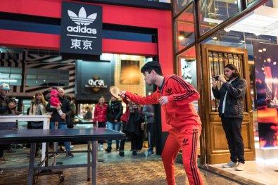 adidas NMD meets Tokyo