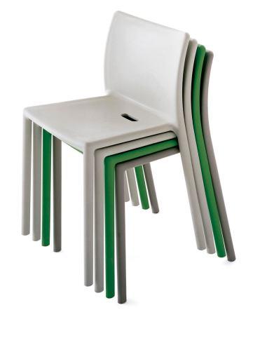JM-Magis-1999-Air Chair-Stacked