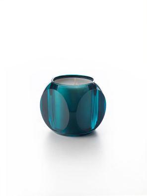 Kartell Fragrances - Dice