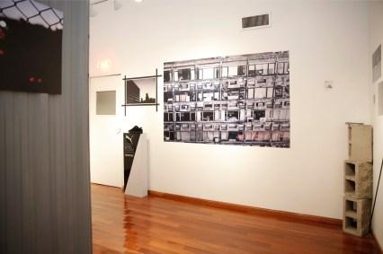Muestra fotográfica Big City Life