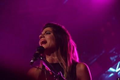 Eruca Sativa. Foto: Adri Godis