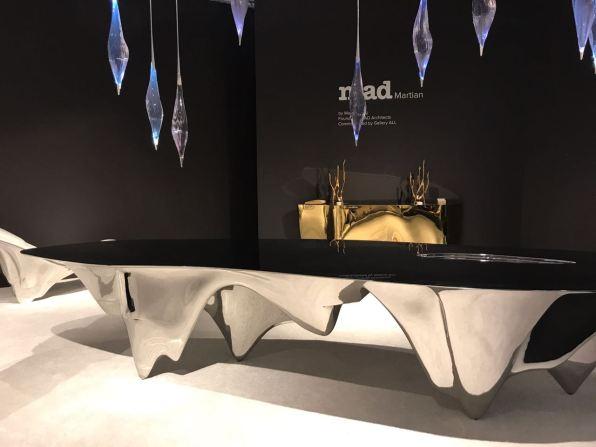 Gallery All - Design Miami 2017