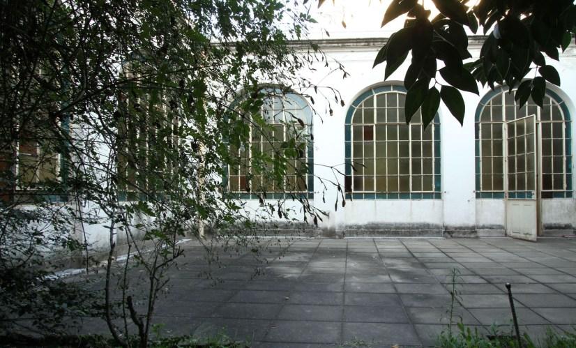 Convento de la Misericordia