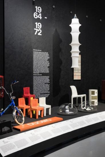 11 Triennale Design Museum. Foto: Gianluca Di Ioia