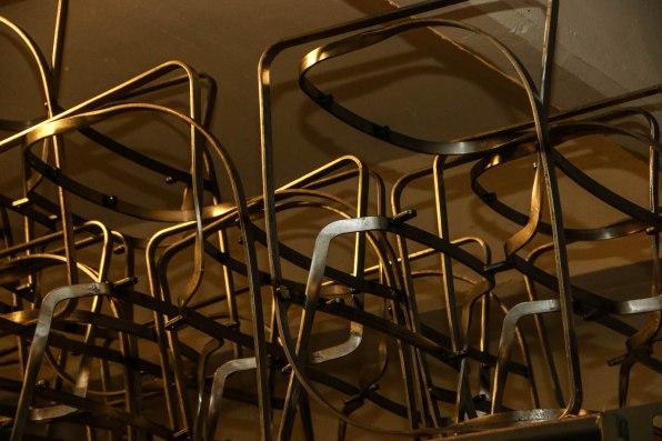 Tienda Federico Churba. Foto: Adri Godis