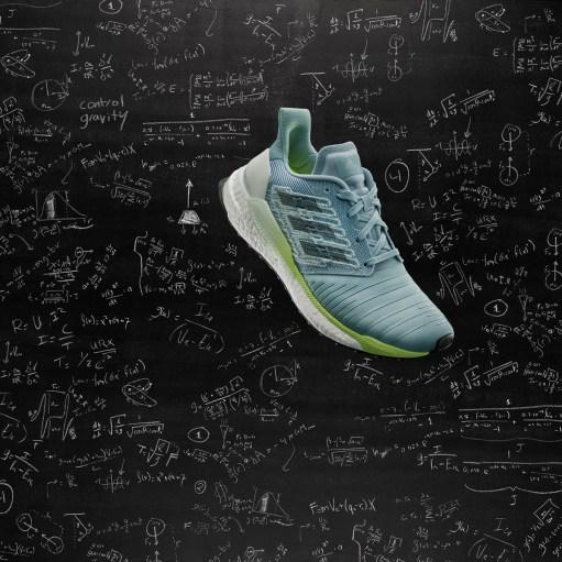 adidas Running - SolarBOOST