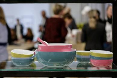 Mepal en Ambiente 19. Dining. Foto: Messe Frankfurt Exhibition GmbH