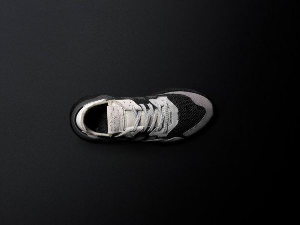 adidas Originals SS19 Nite Jogger