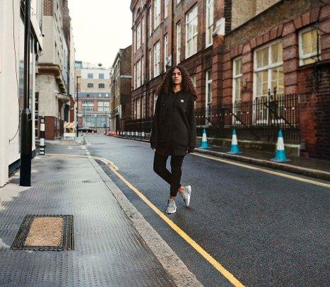 adidas Originals - Nite Jogger (2)